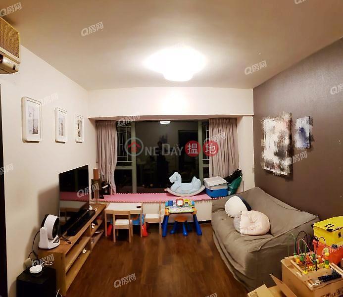 香港搵樓|租樓|二手盤|買樓| 搵地 | 住宅|出售樓盤璀璨迷人海景三房《藍灣半島 8座買賣盤》