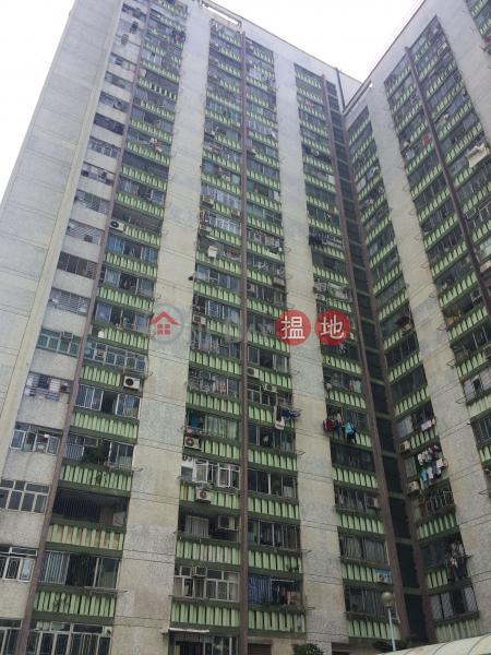 順天邨天琴樓 (Tin Kam House, Shun Tin Estate) 茶寮坳|搵地(OneDay)(2)