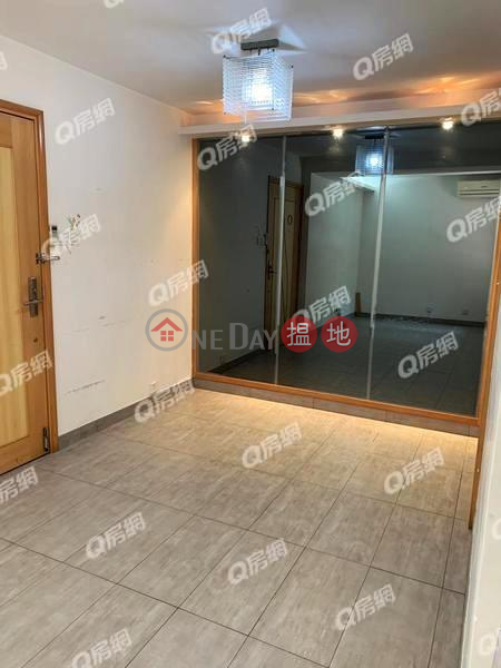 Boland Court | 2 bedroom Low Floor Flat for Rent | Boland Court 寶能閣 Rental Listings