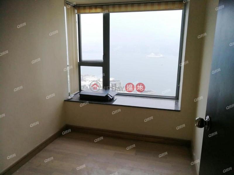 嘉亨灣 1座-低層住宅-出租樓盤-HK$ 35,000/ 月