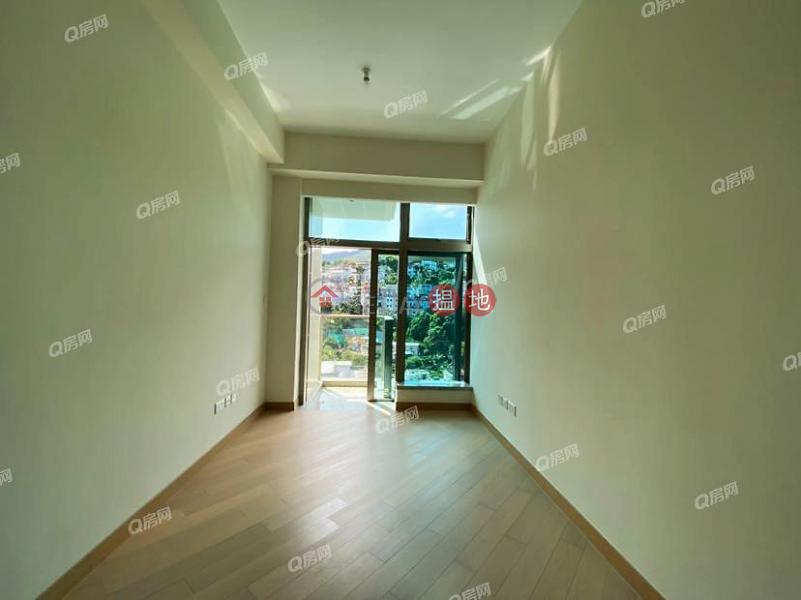 香港搵樓|租樓|二手盤|買樓| 搵地 | 住宅-出租樓盤-[罕有]無敵景觀,名牌發展商,市場罕有《逸瓏海匯租盤》