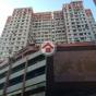 康景樓 (Hong King Building) 黃大仙區爵祿街86號|- 搵地(OneDay)(2)