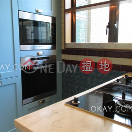 Luxurious 2 bedroom on high floor with balcony   For Sale