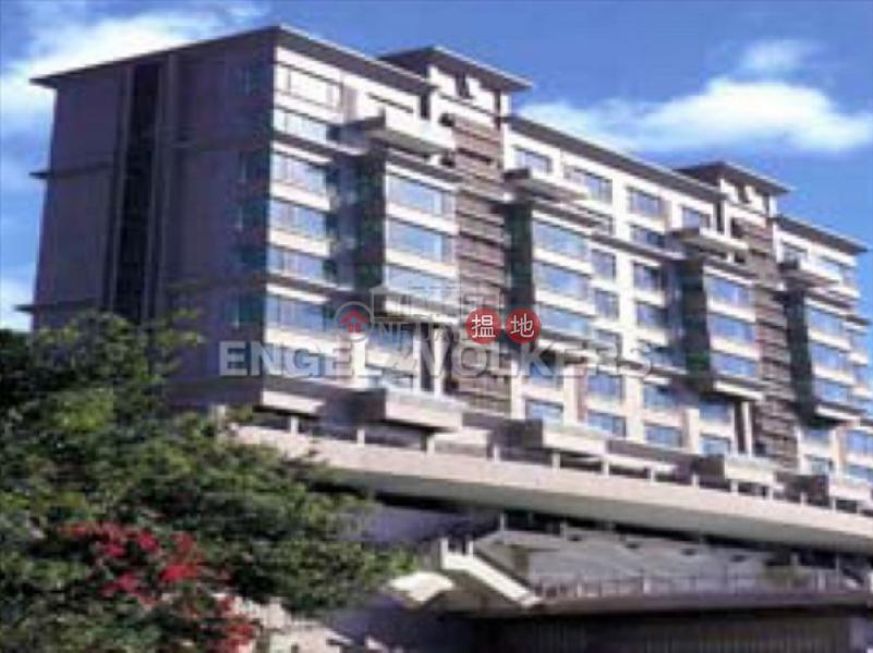 Property Search Hong Kong | OneDay | Residential | Rental Listings 2 Bedroom Flat for Rent in Peak