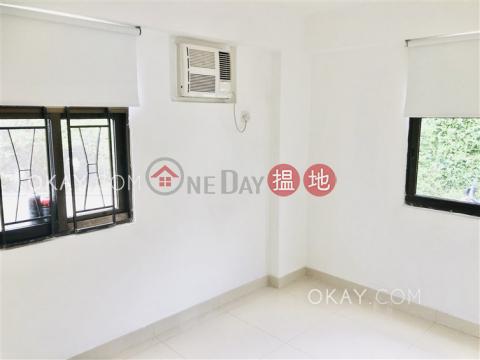 4房2廁,海景,連車位,露台《小坑口村屋出租單位》|小坑口村屋(Siu Hang Hau Village House)出租樓盤 (OKAY-R353578)_0