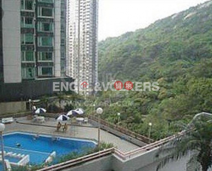 Property Search Hong Kong | OneDay | Residential Rental Listings, 3 Bedroom Family Flat for Rent in Tai Hang