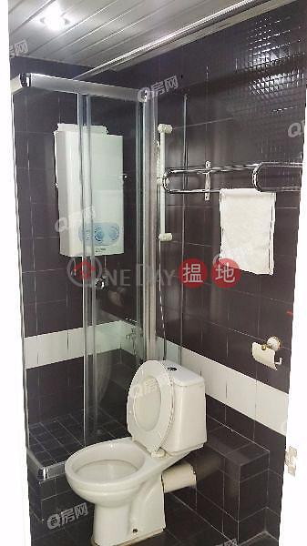 Property Search Hong Kong | OneDay | Residential, Rental Listings, Academic Terrace Block 1 | 3 bedroom High Floor Flat for Rent