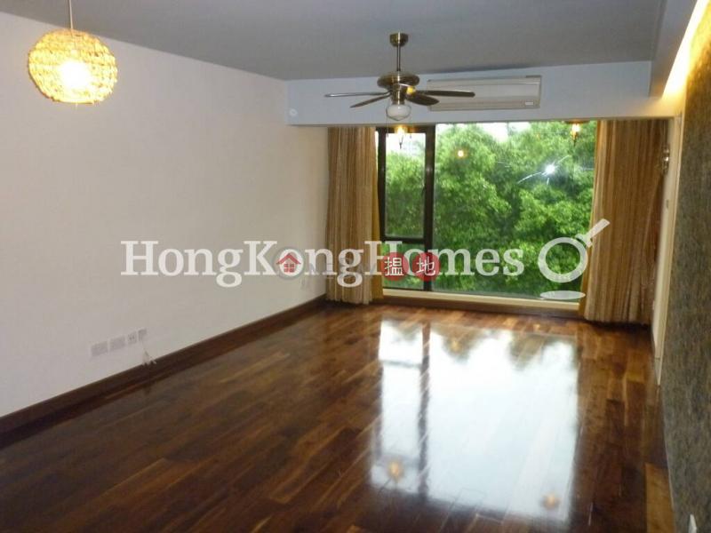 華景閣一房單位出售-2-8A樂景臺   灣仔區 香港-出售-HK$ 1,250萬