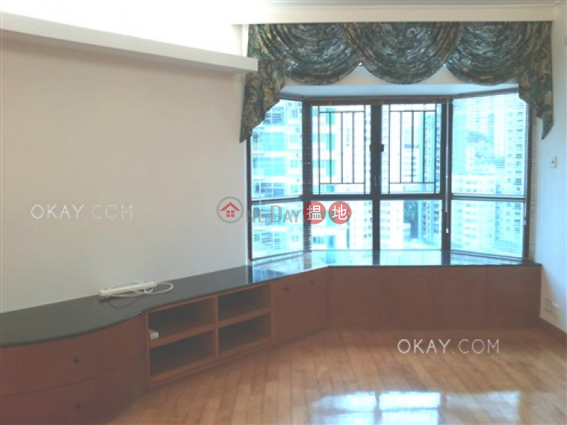 HK$ 1,430萬-光明臺-灣仔區|2房1廁,實用率高《光明臺出售單位》