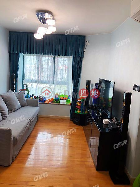 Greenery Place Tower 2 | 3 bedroom High Floor Flat for Sale, 1 Town Park Road South | Yuen Long Hong Kong Sales HK$ 8.5M