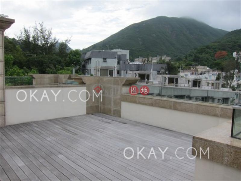 葆琳居-未知住宅-出售樓盤HK$ 9,500萬