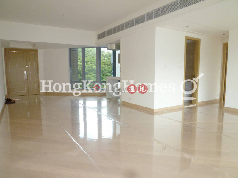 1 Bed Unit for Rent at Larvotto, Larvotto 南灣 Rental Listings   Southern District (Proway-LID100206R)