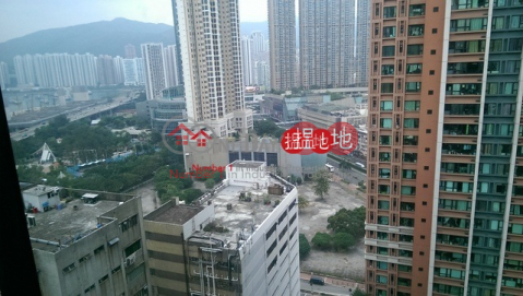 dan 6|荃灣富源工業大廈(Fu Yuen Industrial Building)出售樓盤 (tbkit-03132)_0