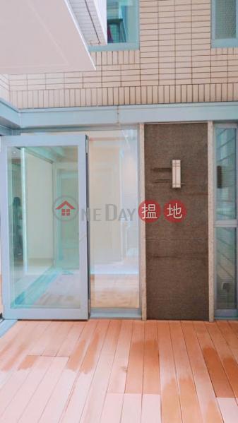 HK$ 5,200萬 南灣 南區-**超級推介**無敵海景/山景, 特大私家平台, 連可供充電車位