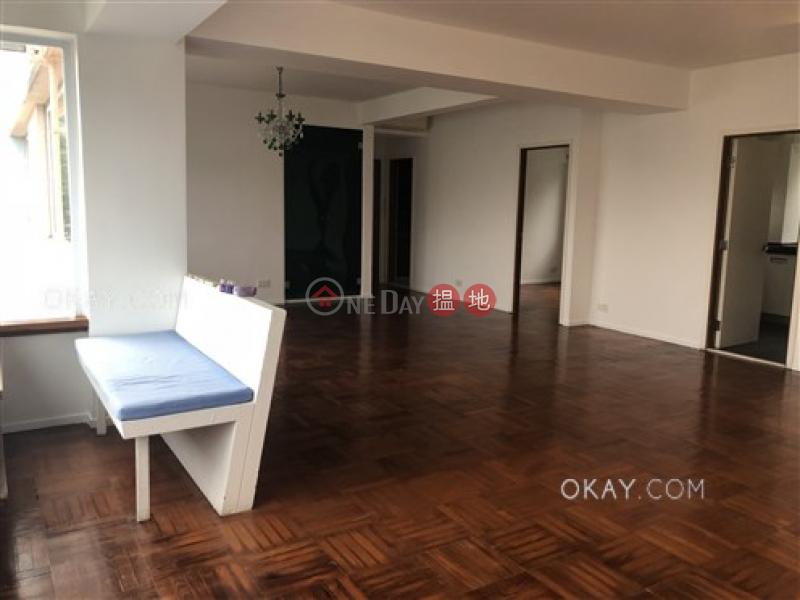 香港搵樓|租樓|二手盤|買樓| 搵地 | 住宅|出售樓盤-3房2廁,實用率高,海景,連租約發售《天別墅出售單位》