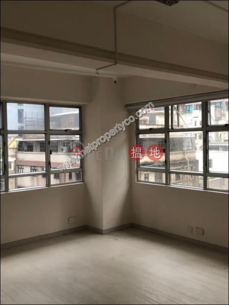 Property Search Hong Kong | OneDay | Office / Commercial Property | Rental Listings | Decent Office Unit in Central for Rent
