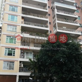 Tin Hau Co-op Bldg Society|天后廟道104-106