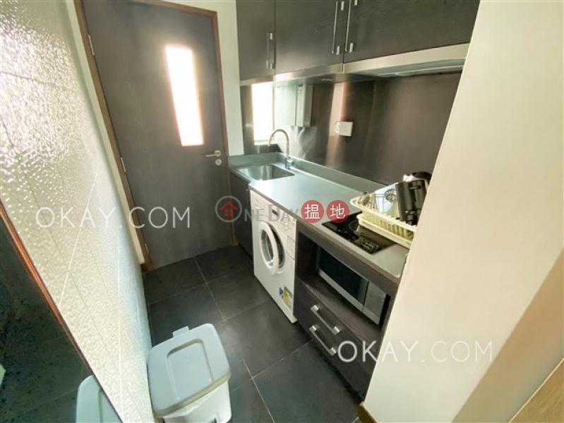 2房1廁《V Happy Valley出租單位》-68成和道 | 灣仔區-香港出租-HK$ 25,000/ 月
