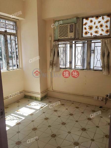 添喜大廈|低層住宅|出租樓盤|HK$ 14,000/ 月