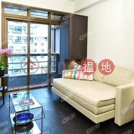 Castle One By V | 2 bedroom High Floor Flat for Rent|Castle One By V(Castle One By V)Rental Listings (XG1277500051)_0