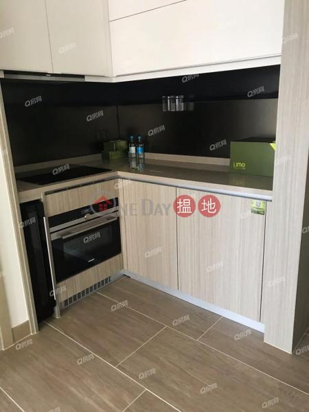 Lime Gala Block 2 Middle, Residential Sales Listings HK$ 12M