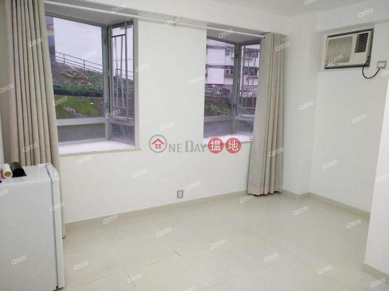 Smithfield Terrace | Low Floor Flat for Rent | Smithfield Terrace 嘉輝花園 Rental Listings