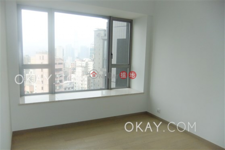 Property Search Hong Kong | OneDay | Residential | Rental Listings Exquisite 3 bedroom on high floor | Rental