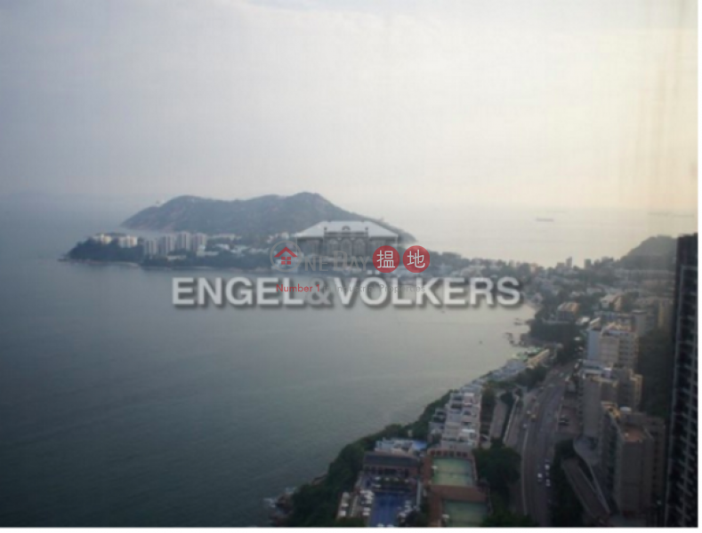 Property Search Hong Kong | OneDay | Residential, Sales Listings 3 Bedroom Family Flat for Sale in Stanley