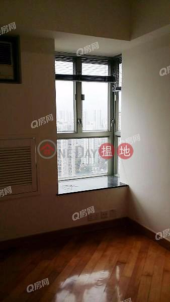 香港搵樓|租樓|二手盤|買樓| 搵地 | 住宅-出租樓盤-地標名廈,名牌發展商,有匙即睇,鄰近地鐵《Yoho Town 1期9座租盤》
