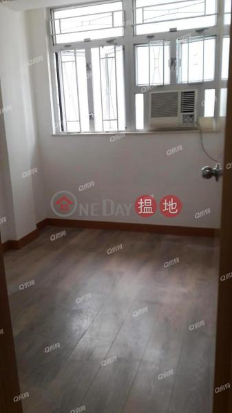 Po Wing Building | 2 bedroom High Floor Flat for Rent | Po Wing Building 寶榮大樓 Rental Listings
