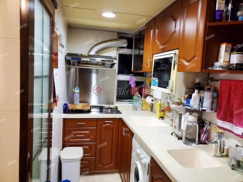 Tung On House | 2 bedroom High Floor Flat for Sale | Tung On House 東安樓 Sales Listings