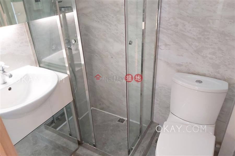 2房2廁蔚峰出租單位|西區蔚峰(High Park 99)出租樓盤 (OKAY-R294260)