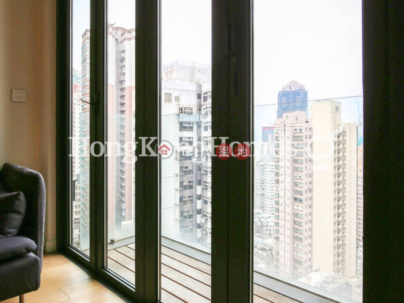 瑧環一房單位出售-38堅道 | 西區香港出售HK$ 1,330萬