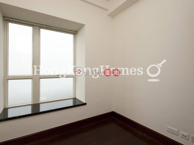 Property Search Hong Kong | OneDay | Residential, Rental Listings 3 Bedroom Family Unit for Rent at The Mount Austin, House A-H