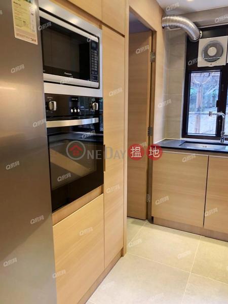 Block 32-39 Baguio Villa | 3 bedroom Low Floor Flat for Rent | Block 32-39 Baguio Villa 碧瑤灣32-39座 Rental Listings