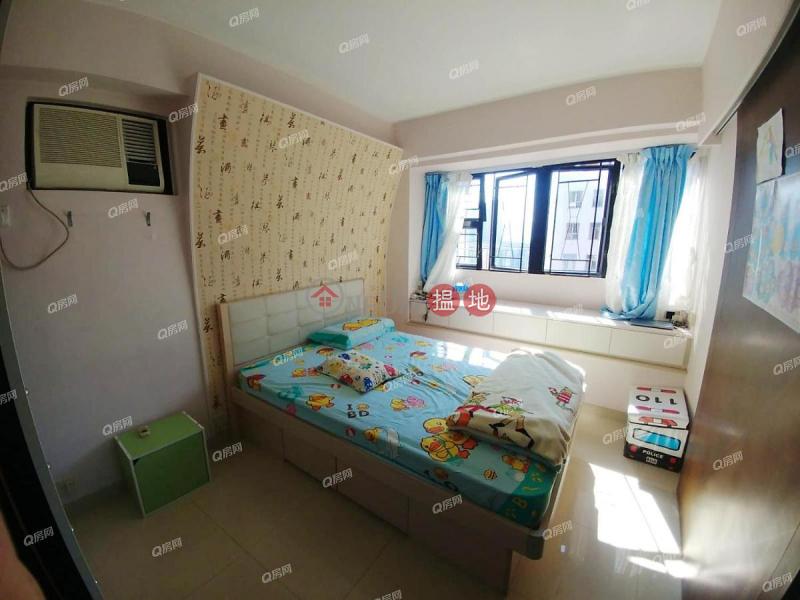 WAH FUNG GARDEN, High | Residential | Sales Listings, HK$ 8.1M
