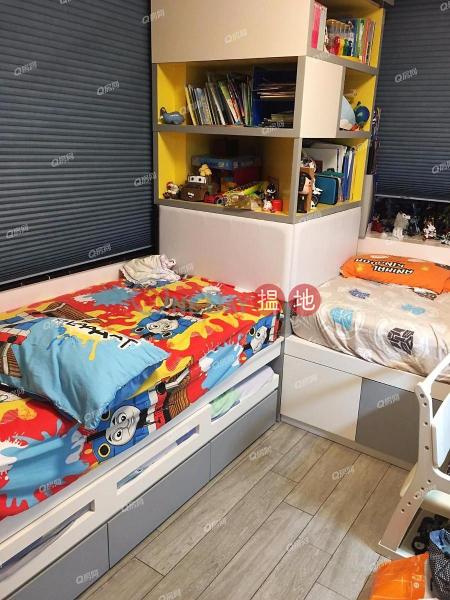 HK$ 14.5M, Panorama Gardens Western District   Panorama Gardens   2 bedroom High Floor Flat for Sale