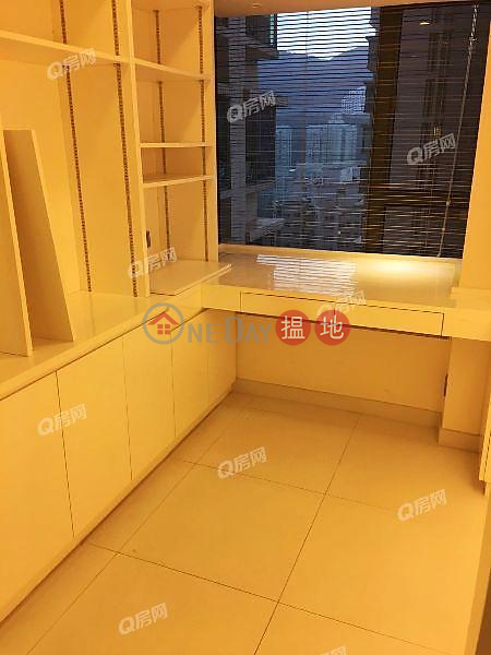 藍灣半島 9座|中層-住宅-出售樓盤HK$ 1,200萬