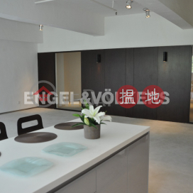 3 Bedroom Family Flat for Rent in Wong Chuk Hang|Derrick Industrial Building(Derrick Industrial Building)Rental Listings (EVHK33938)_0