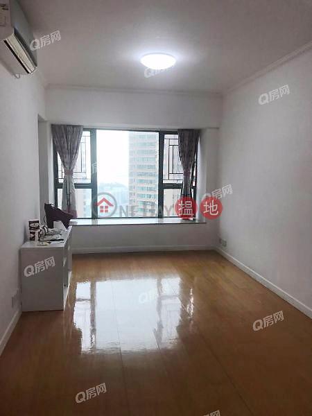藍灣半島 5座|高層-住宅-出租樓盤HK$ 21,000/ 月