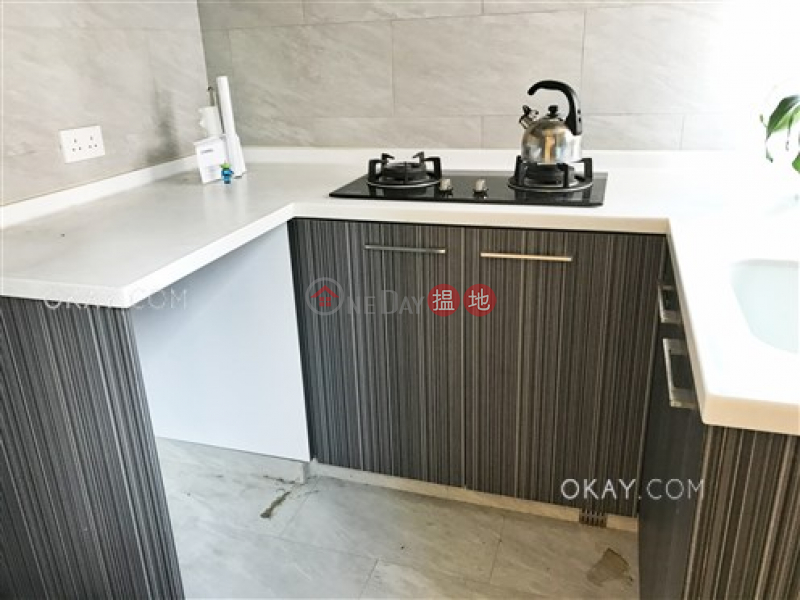 HK$ 26,000/ month Panny Court | Wan Chai District | Intimate 2 bedroom in Happy Valley | Rental