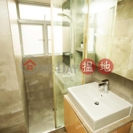 Chong Yip Centre | 2 bedroom Mid Floor Flat for Sale|Chong Yip Centre(Chong Yip Centre)Sales Listings (XGGD640600094)_0