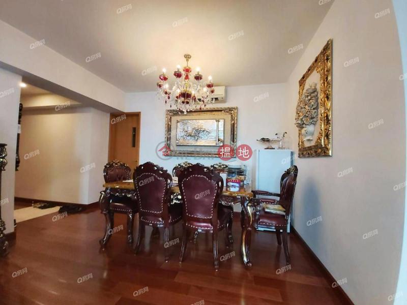 香港搵樓|租樓|二手盤|買樓| 搵地 | 住宅|出租樓盤海景,環境優美,品味裝修,有匙即睇《漾日居2期7座租盤》