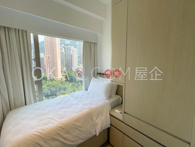 Townplace Soho   High, Residential   Rental Listings   HK$ 60,000/ month