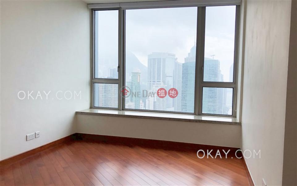 3房2廁,極高層,露台《囍匯 2座出租單位》200皇后大道東   灣仔區 香港-出租HK$ 58,000/ 月