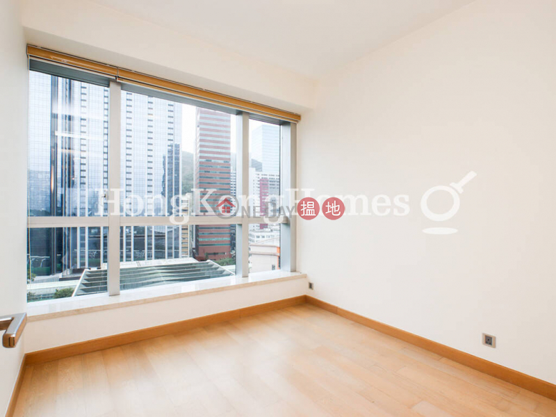Marinella Tower 1 | Unknown Residential Rental Listings HK$ 138,000/ month