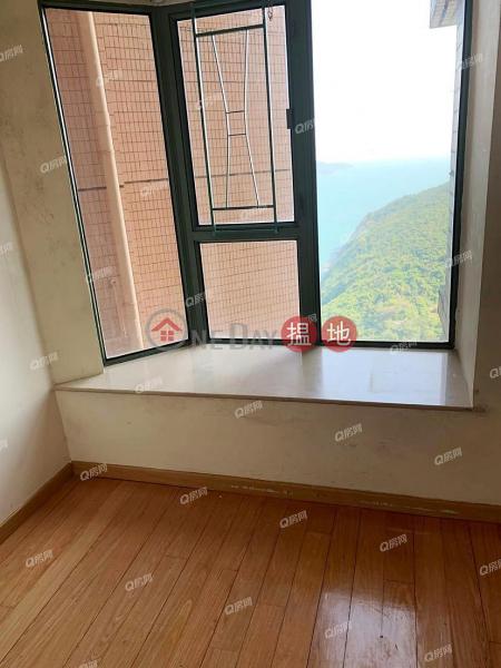 HK$ 26,000/ 月-藍灣半島 6座|柴灣區山海開揚三房套,市場難求《藍灣半島 6座租盤》
