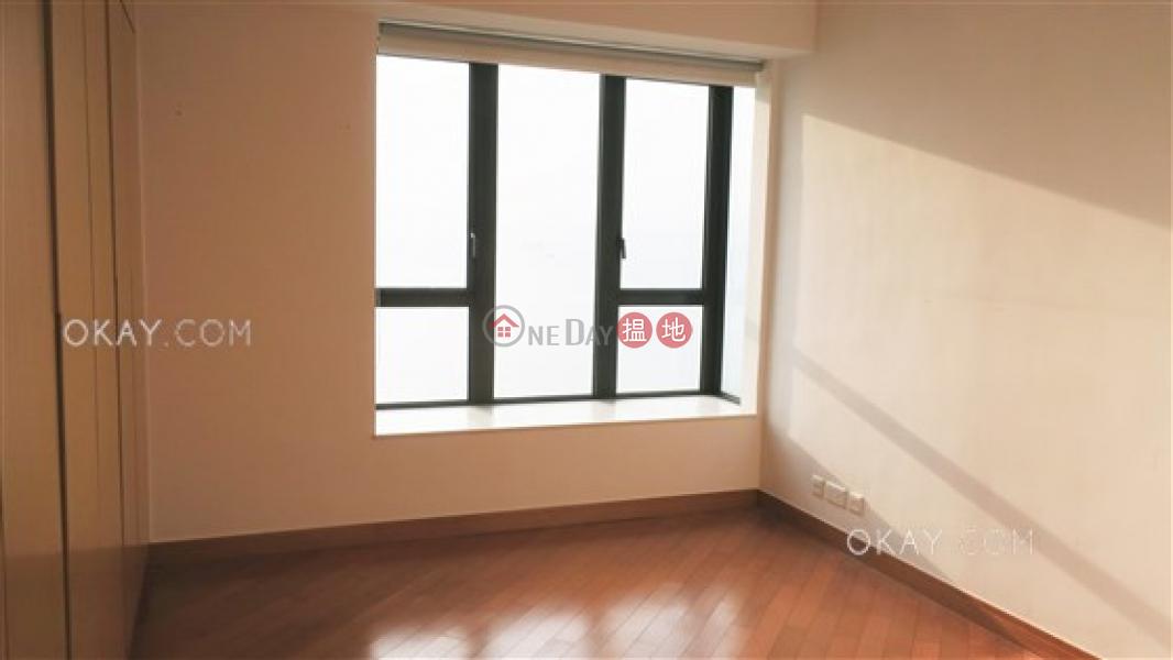 貝沙灣6期低層-住宅-出售樓盤-HK$ 3,800萬
