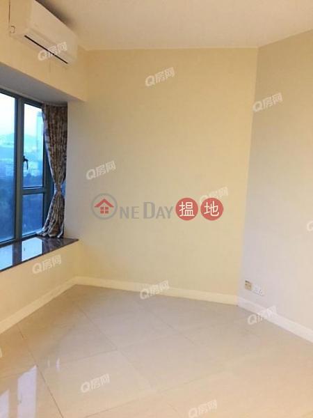 香港搵樓 租樓 二手盤 買樓  搵地   住宅-出售樓盤-都會繁華,連租約,四通八達,鄰近地鐵《港景峰買賣盤》