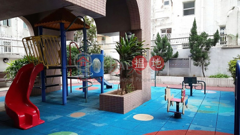 PROSPERITY COURT|Yau Tsim MongProsperity Court(Prosperity Court)Rental Listings (INFO@-8183953051)_0